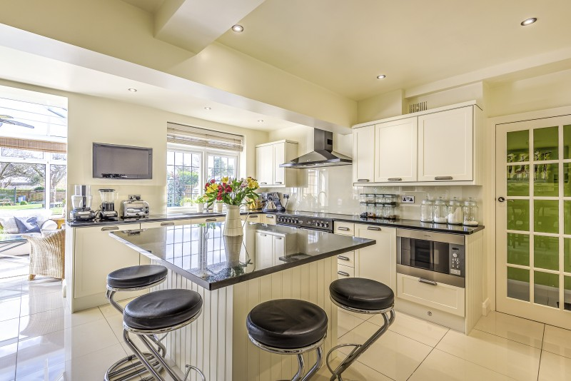10 Tips to Prepare Your Horsham Property for Viewings